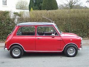 Mini Cooper Mk2 Ersatzteile : sold 1968 austin mini cooper mkii ~ Jslefanu.com Haus und Dekorationen