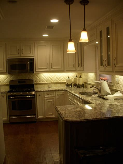 ranch kitchen remodel home design ideas pictures remodel