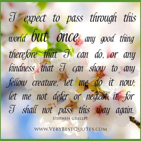 kindness quotes sayings pictures  images