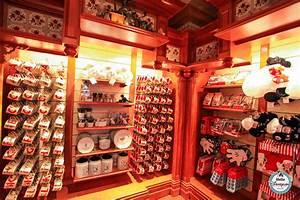Magasin De Décoration Paris : hello disneyland le blog n 1 sur disneyland paris lilly 39 s boutique ~ Preciouscoupons.com Idées de Décoration