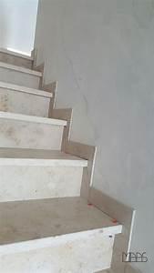 Jura Marmor Gelb : berchtesgaden jura gelb marmor treppen und sockelleisten ~ Eleganceandgraceweddings.com Haus und Dekorationen