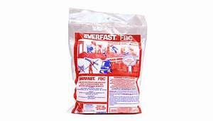 Dosage Beton Pour 1 Sac De Ciment 25 Kg : fibres polypropyl nes pour renforcement des b tons et ~ Premium-room.com Idées de Décoration