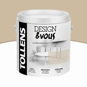 peinture beige meilleures images d39inspiration pour With nuancier couleur taupe peinture 11 renov cuisine peinture meubles de cuisine et multi