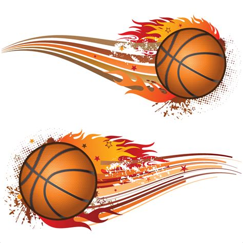 basketball clipart free vector basketball free clip free clip
