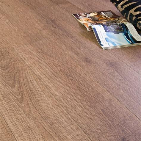 country oak effect laminate flooring northland oak cognac 8mm