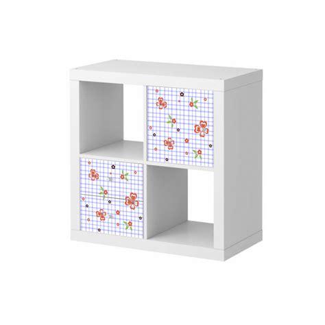 stickers pour meuble cuisine stickers meubles ikea stickers meubles ikea conception