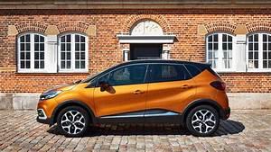 Renault Captur Avis : renault captur signature s nav tce 120 2017 review car magazine ~ Gottalentnigeria.com Avis de Voitures
