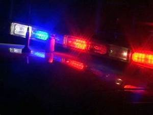 Man dies from injuries in flint township beating suspect for Lamp light blinking on jvc