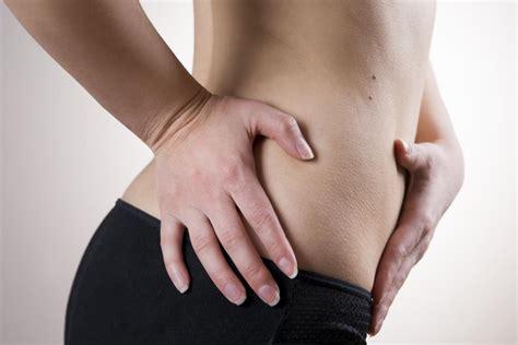 pain    abdomen   diagnosis