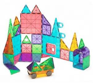 magna tiles clear dx magna tiles dx 100 clear kidstop toys books