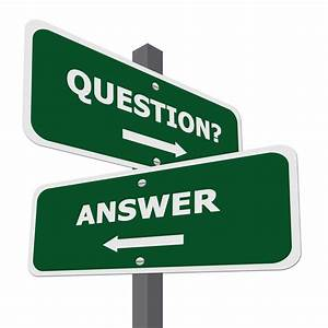 5 Questions You Really Want To Ask Your Criminal Defense Attorney