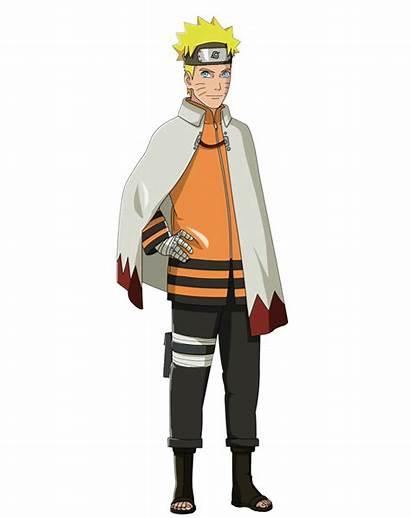 Naruto Uzumaki Universe Every Fandom Wiki