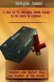 assault pump shotgun  guns wiki fandom powered  wikia