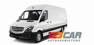 Billige Transporter Mieten : transporter mieten 123car autovermietung ~ Buech-reservation.com Haus und Dekorationen