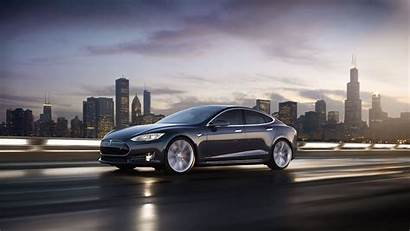 Tesla Electric Wallpapers Nadyn источник Biz