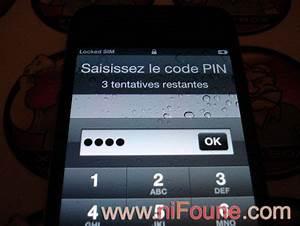 Changer Code Pin Iphone Se : jailbreak ios 5 trucs et astuces pour ton nifoune ~ Medecine-chirurgie-esthetiques.com Avis de Voitures