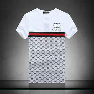 e7d6a081c gucci t shirt gucci men short sleeve polos t shirt gucci men t shirt nike shirt  gucci shirt
