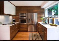 when to replace kitchen cabinets grey kitchen cabinets with white countertops home design 1714
