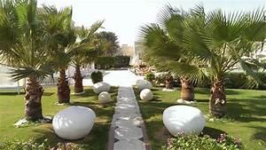 Jardin De Reve : jardin photo de premier le reve hotel spa adults only ~ Melissatoandfro.com Idées de Décoration