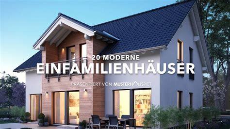 Moderne Quadratische Häuser by 20 Moderne Einfamilienh 228 User Klassische Einfamilienh 228 User