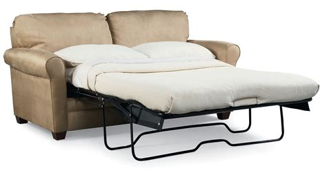 twin size sofa bed mattress twin size sofa beds 94 with twin size sofa beds