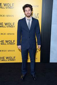 Jake Hoffman Photos Photos - 'The Wolf of Wall Street ...