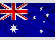 Australia Flag wallpapers Australia Flag stock photos