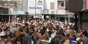 Verkaufsoffener Sonntag Essen Heute : innenstadt dow und im heinenkamp heute ist verkaufsoffener sonntag in wolfsburg waz az ~ Eleganceandgraceweddings.com Haus und Dekorationen