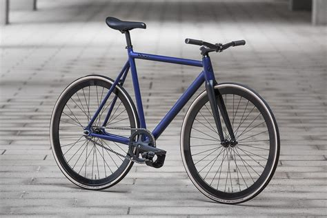 Fixie Vs Road Bike And How To Choose Between The Two