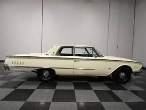 1960 Ford Galaxie Sedan for sale #1742424   Ford galaxie, Galaxie, Ford