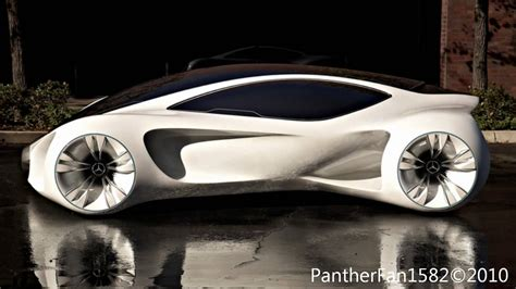 mercedes benz biome interior 2010 mercedes benz biome concept youtube