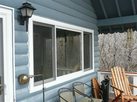gliding windows gallery renewal  andersen  louisvillelexington ky