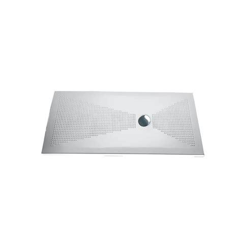 piatto doccia 90 x 70 piatto doccia ultra slim 70x90