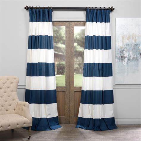 25 best ideas about horizontal striped curtains on curtains at walmart striped