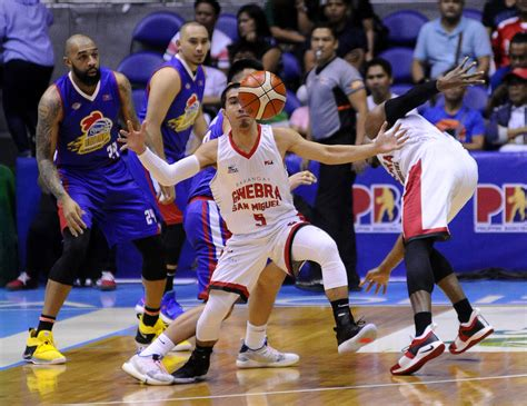 It's now or never for Hotshots | Inquirer Sports
