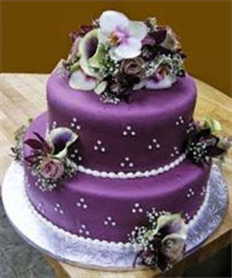 torta de casamiento moderna beautiful pastel  cakes