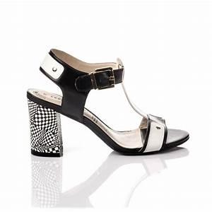 Besson Chaussures Femme : besson chaussures femme catalogue ~ Melissatoandfro.com Idées de Décoration