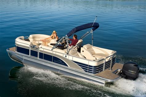 Luxury Pontoon Boats With Bar by Our New Luxury 24 Bennington Rcw Tritoon Boat Yelp