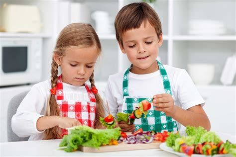 cours de cuisine pour enfant 224 dijon atelier