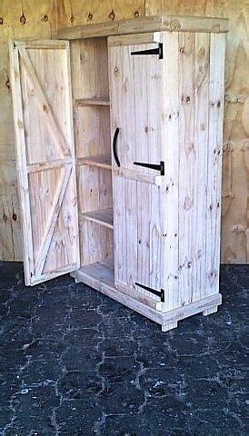 kitchen cupboard farmhouse series  standing    doors raw brakpan gumtree