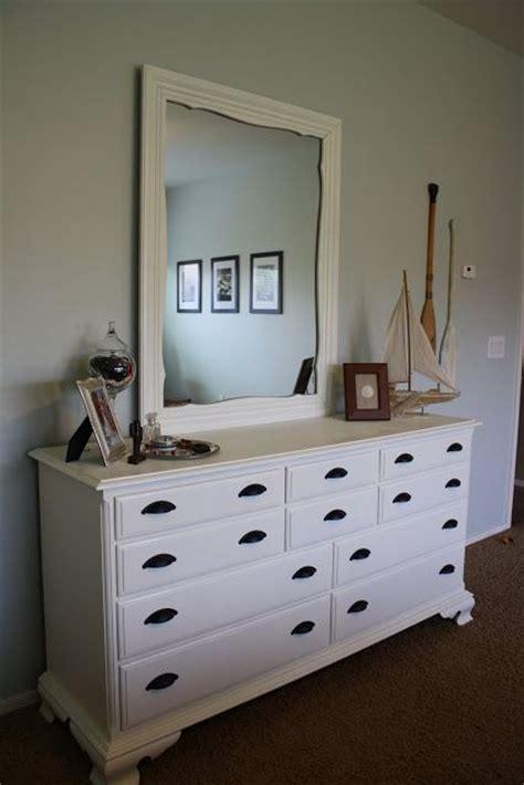 tutorial    paint furniture bedroom