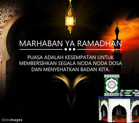 ramadhan quotes  kartu ucapan marhaban ya ramadhan unik kochie frog