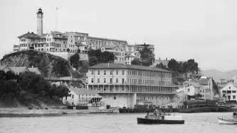 Image result for 1934 - Alcatraz
