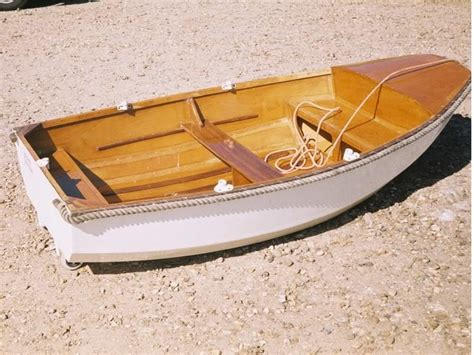 Sailing Boat Plans Free by One Secret Mirror Sailing Dinghy Plans Free Here