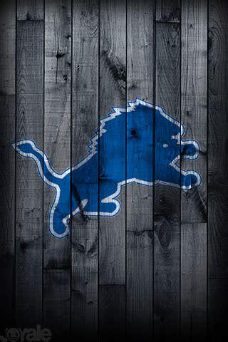 detroit lions iphone wallpaper detroit lions i phone wallpaper flickr photo