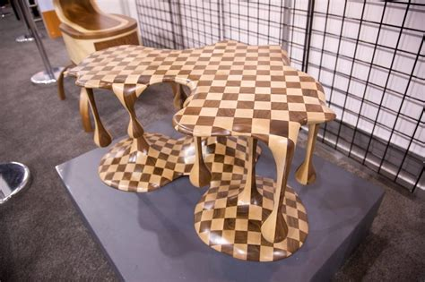 awfs fresh wood student woodworking contest