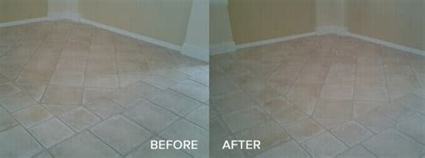 the groutsmith houston tile and grout cleaning and