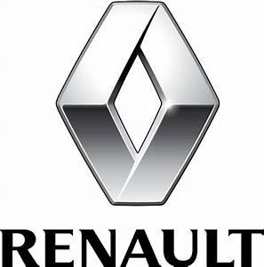 Logo Renault 2017 : d komerc ~ Medecine-chirurgie-esthetiques.com Avis de Voitures