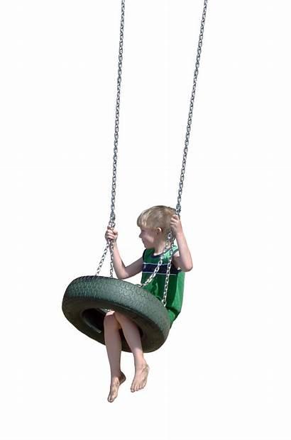 Photoshop Swinging Child Exposure Double Boy Deviantart