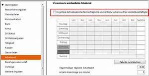 Mindestlohn Abrechnung : lexware lohn stundenerfassung ber lexware excel liste als programmtool vorlagen von lexware ~ Themetempest.com Abrechnung